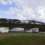 campingplass